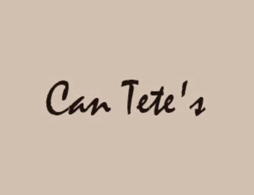 Can Tete's