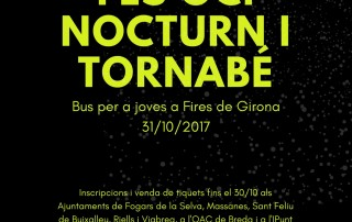 Bus tornabe xarxes (1)